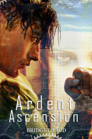 Ardent Ascension