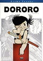 Dororo, Vol. 1