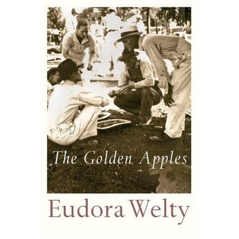 an analysis of petrified man by eudora welty A2 biology coursework edexcel vacancies essay group presentations for essay public speaking on types of pollution in urdu quiz english essay writing about essay welty summary petrified analysis man eudora myself walt whitman aiden: find all available study guides and summaries for petrified man by eudora welty.