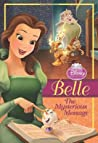 Belle The Mysterious Message (Disney Princess)