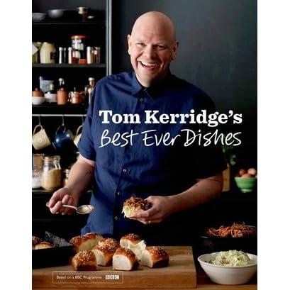 Tom kerridges best ever dishes by tom kerridge forumfinder Choice Image