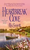 Heartbreak Cove (Sanctuary Island #3)