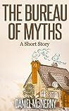 The Bureau of Myths: A Short Story