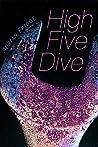 High Five Dive