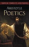 Poetics