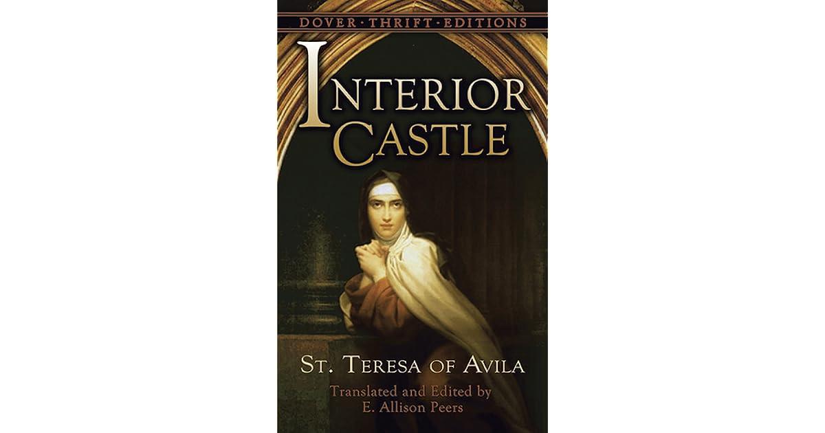 Jennifer Canoga Park Ca S Review Of The Interior Castle