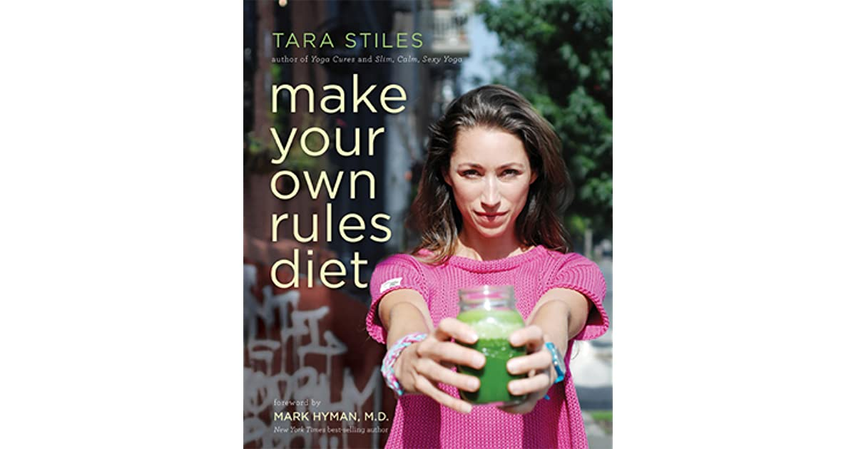 The Secret Rulebook: Secret rules for getting laid and getting a girlfriend. Diet and Exercise.