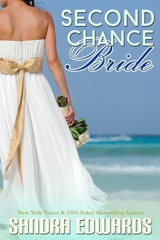 Second Chance Bride (Sapphire Bay #1)