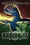 Eventide (Meratis Trilogy #2)