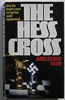 The Hess Cross.