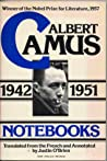 Notebooks, 1942-1951 pdf book review