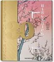 Hiroshige. Cento Famose Vedute Di Edo.
