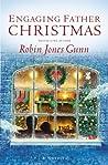 Engaging Father Christmas (Father Christmas, #2)