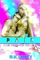 Dair (The Wild Side, #3)