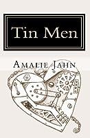 Tin Men (The Clay Lion, #2)