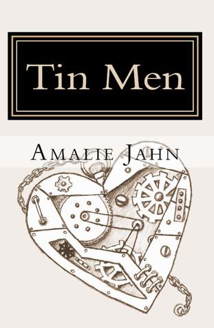 Tin Men  pdf