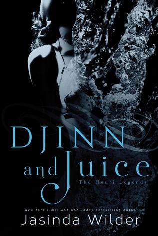 Djinn and Juice
