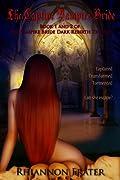The Captive Vampire Bride
