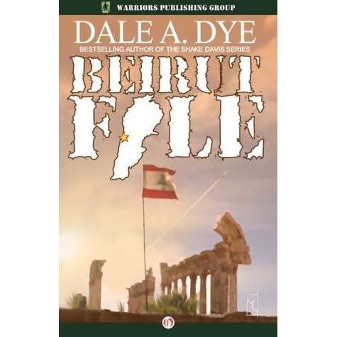 Peleliu File (The Shake Davis Series Book 2)