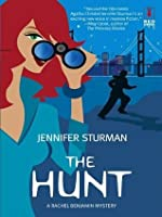 The Hunt (Red Dress Ink Novels)