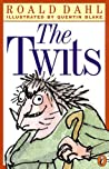 The Twits pdf book review free