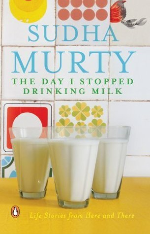 the I stopped drinking milk
