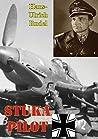 Stuka Pilot [Illustrated Edition]