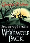 The Werewolf Pack by Quentin Wallace