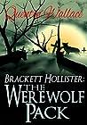 Brackett Hollister by Quentin Wallace