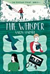 The Whisper (The Riverman Trilogy, #2)