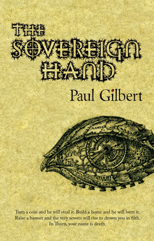 The Sovereign Hand