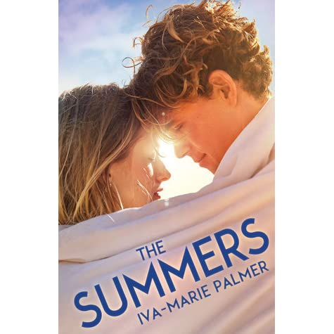 Image result for the summers iva marie palmer