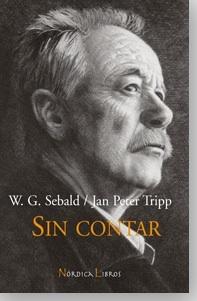 Sin contar by W.G. Sebald
