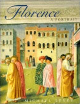 Florence - A Portrait