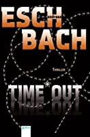 Time*Out (Black*Out, #3)