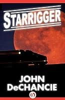 Starrigger (Skyway, 1)