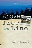 Above Tree Line
