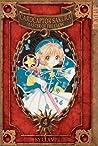 Cardcaptor Sakura: Master of the Clow, Vol. 4 (Cardcaptor Sakura, #10)