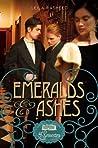 Emeralds & Ashes (At Somerton, #3)