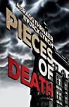 Pieces of Death (Bragg #3)