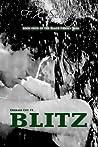 Blitz (Emerald City, #1/Black Family Saga, #4)