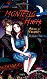 Montello High by Shiela May Familaran