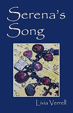 Serena's Song