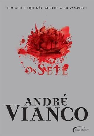 LIVROS PDF ANDRE VIANCO BAIXAR EM