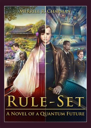 Rule-Set by Merrill R. Chapman