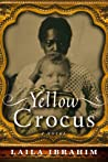 Yellow Crocus (Freedman/Johnson, #1)