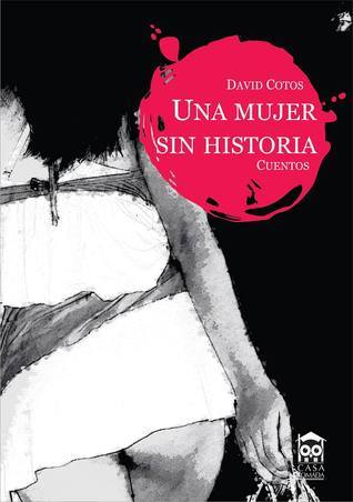 Una mujer sin historia