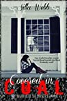 Covered in Coal by Silla Webb