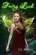 Fairy Luck