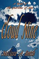 Cloud Nine: A Paranormal Romance of the Guardians of Man